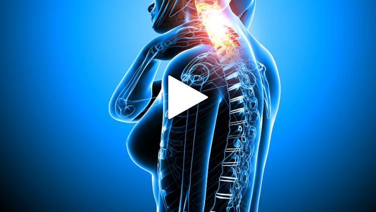 Charlottesville Neck Pain Treatment   Lynch Chiropractic