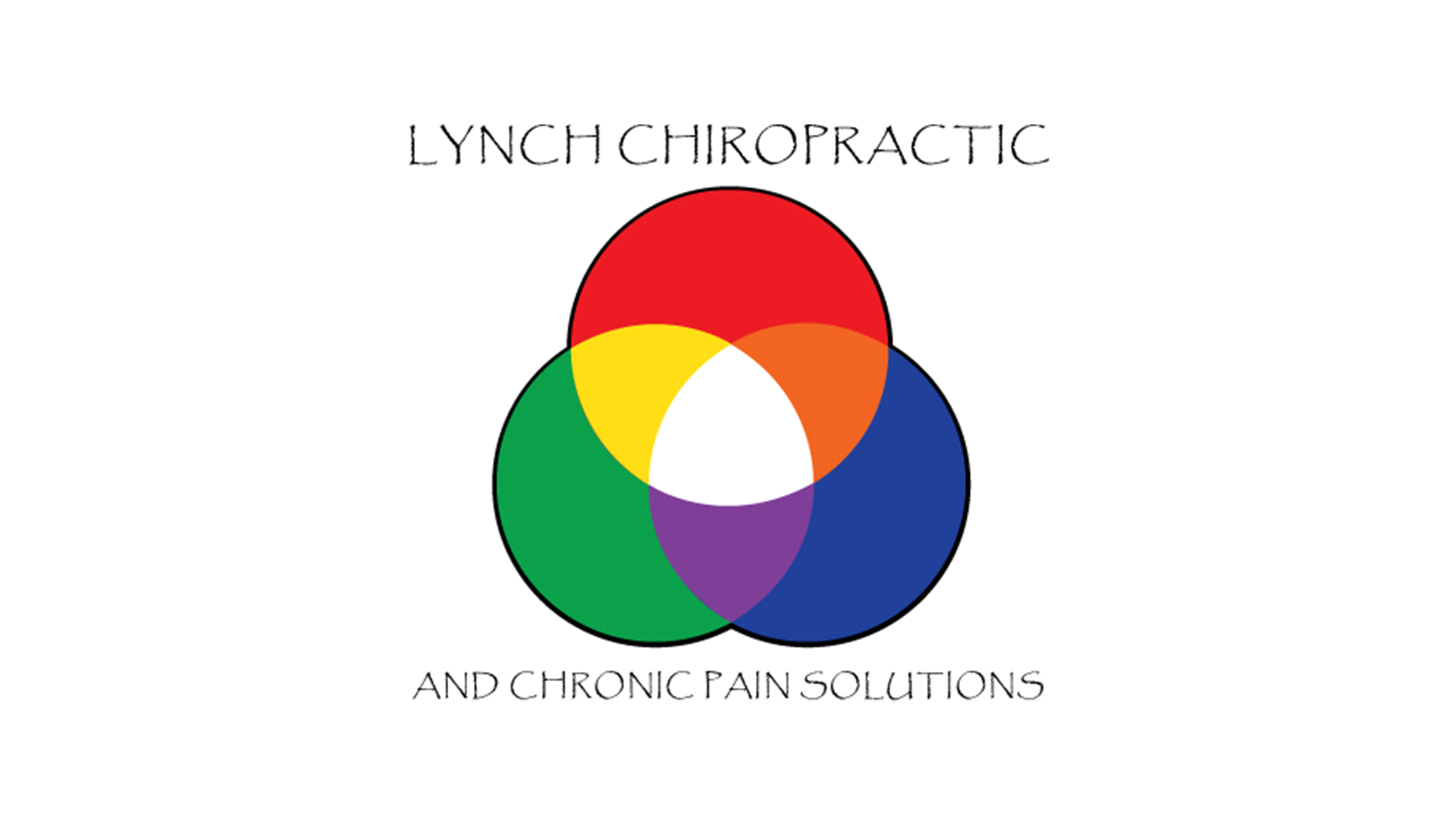 Lynch Chiropractic and Chronic Pain Solutions